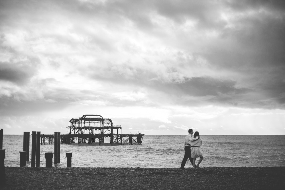 BrightonEngagement-139