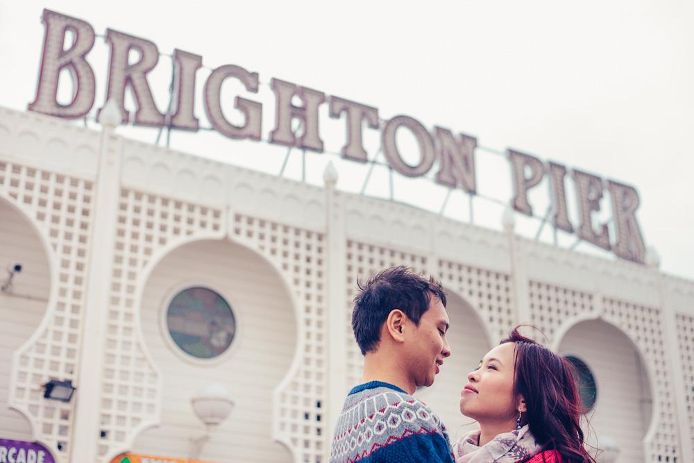 BrightonEngagement-19