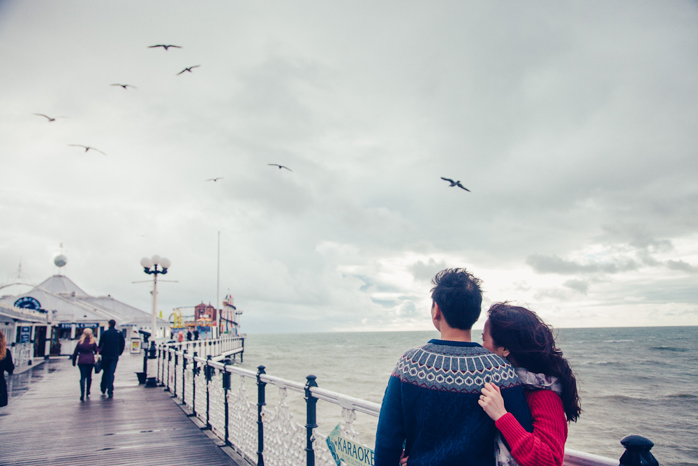 BrightonEngagement-33