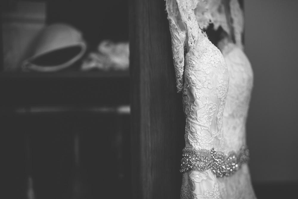 ChloeandMatt_lowres-138