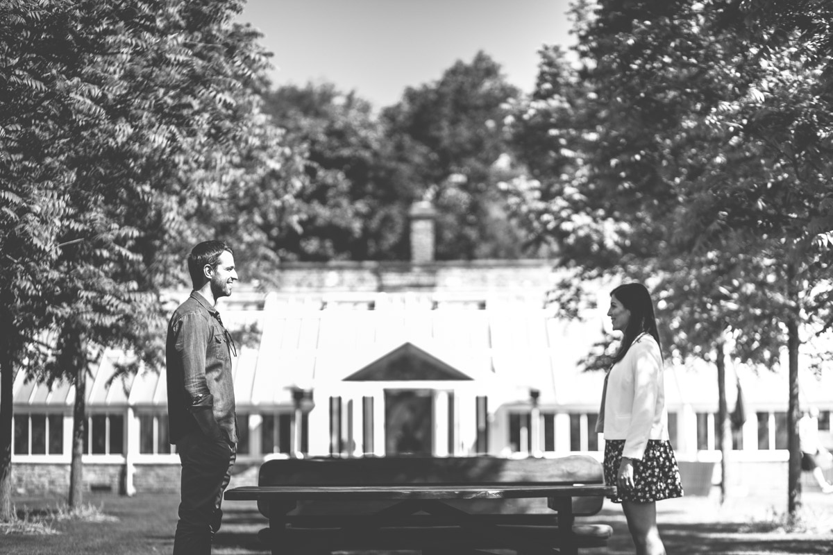 Golnaz+Russell_engagement-46