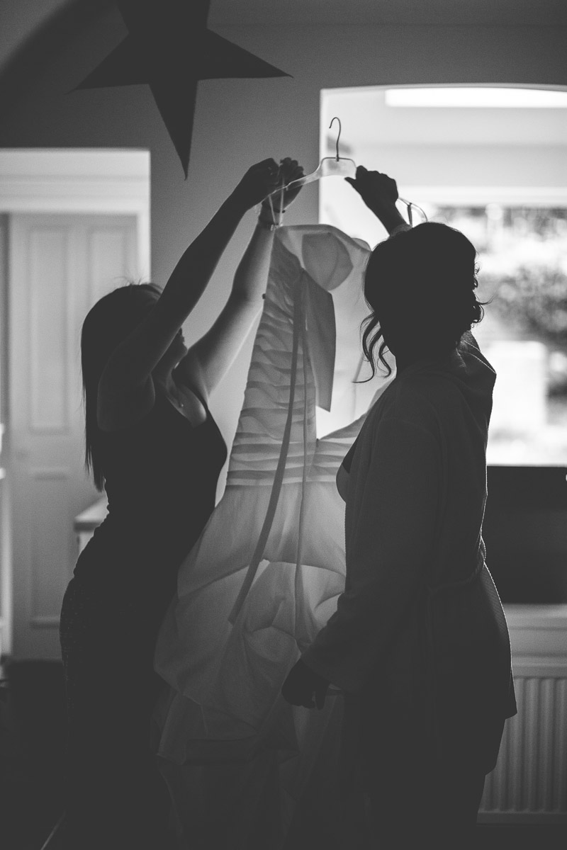 Rachel+Chris_wedding-145