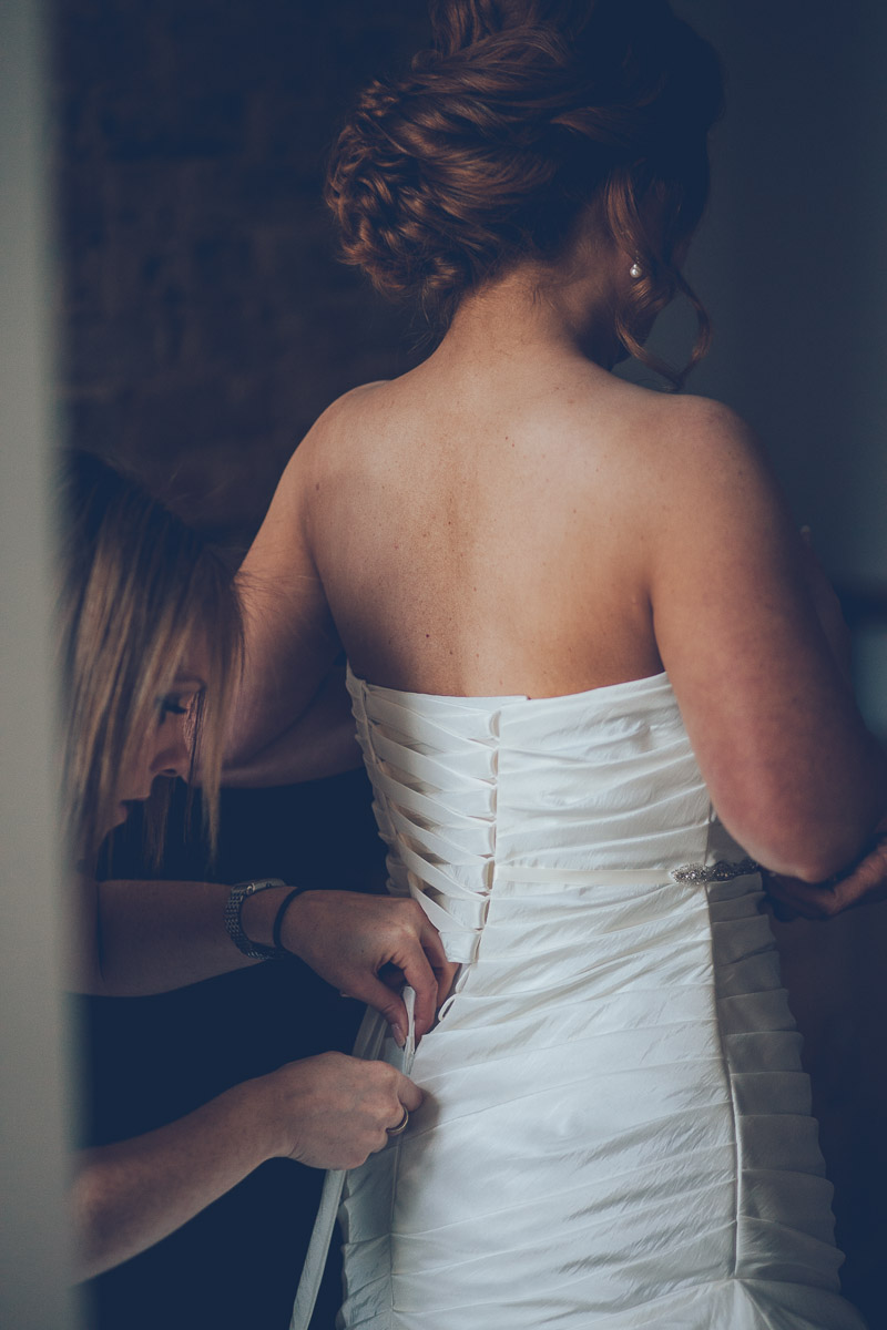 Rachel+Chris_wedding-159