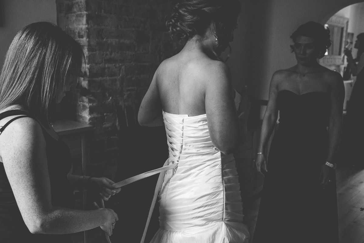 Rachel+Chris_wedding-161