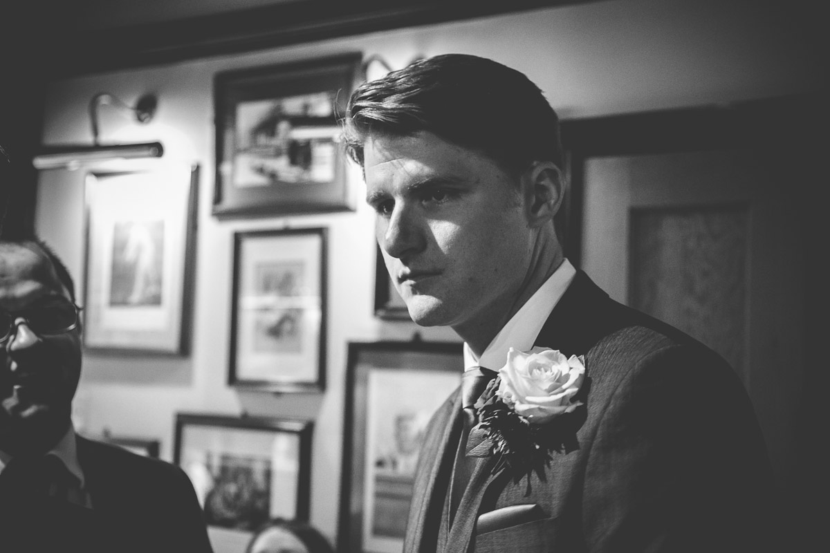 Rachel+Chris_wedding-183