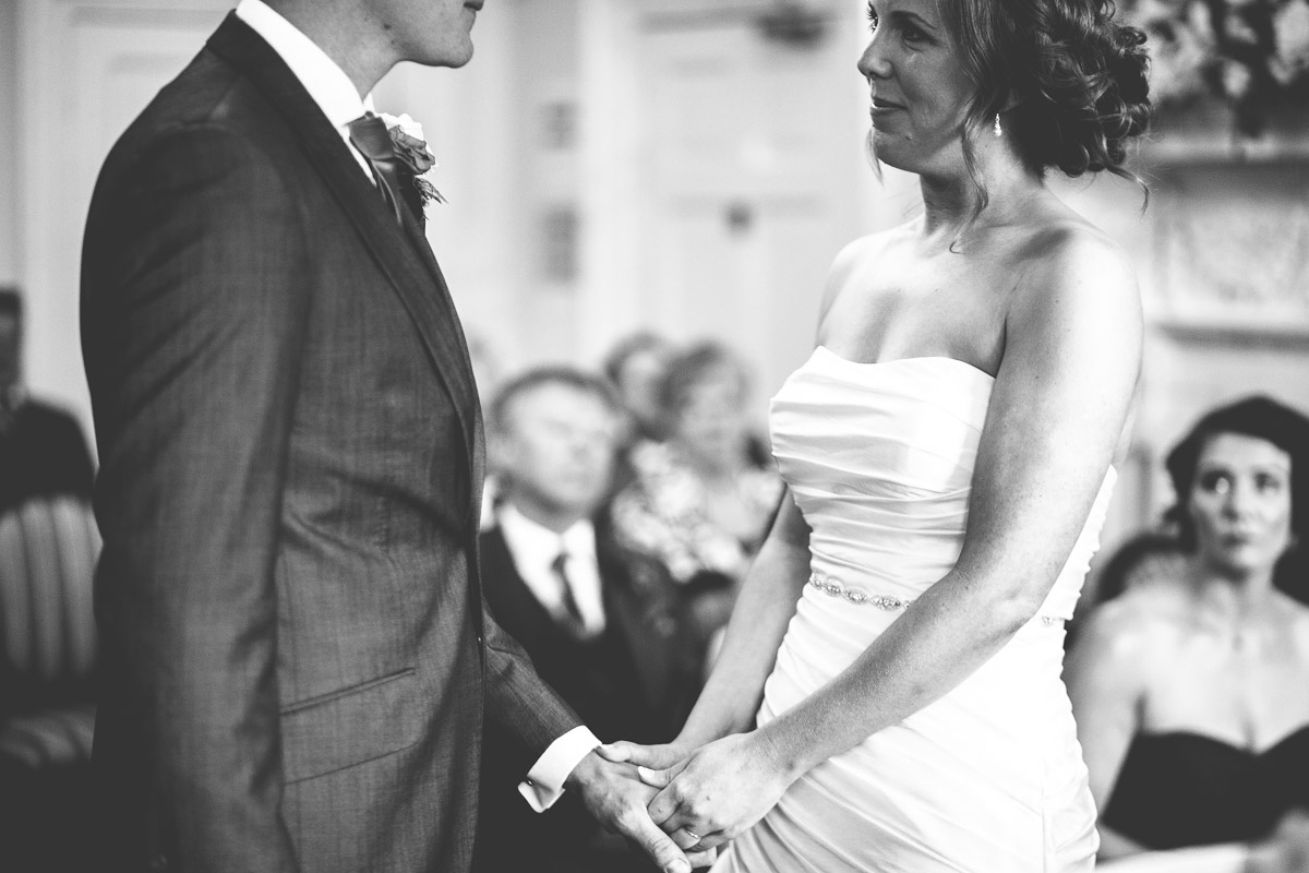 Rachel+Chris_wedding-243
