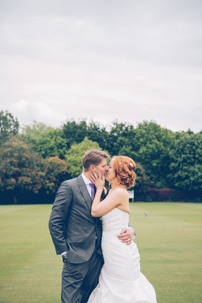 Rachel+Chris_wedding-370