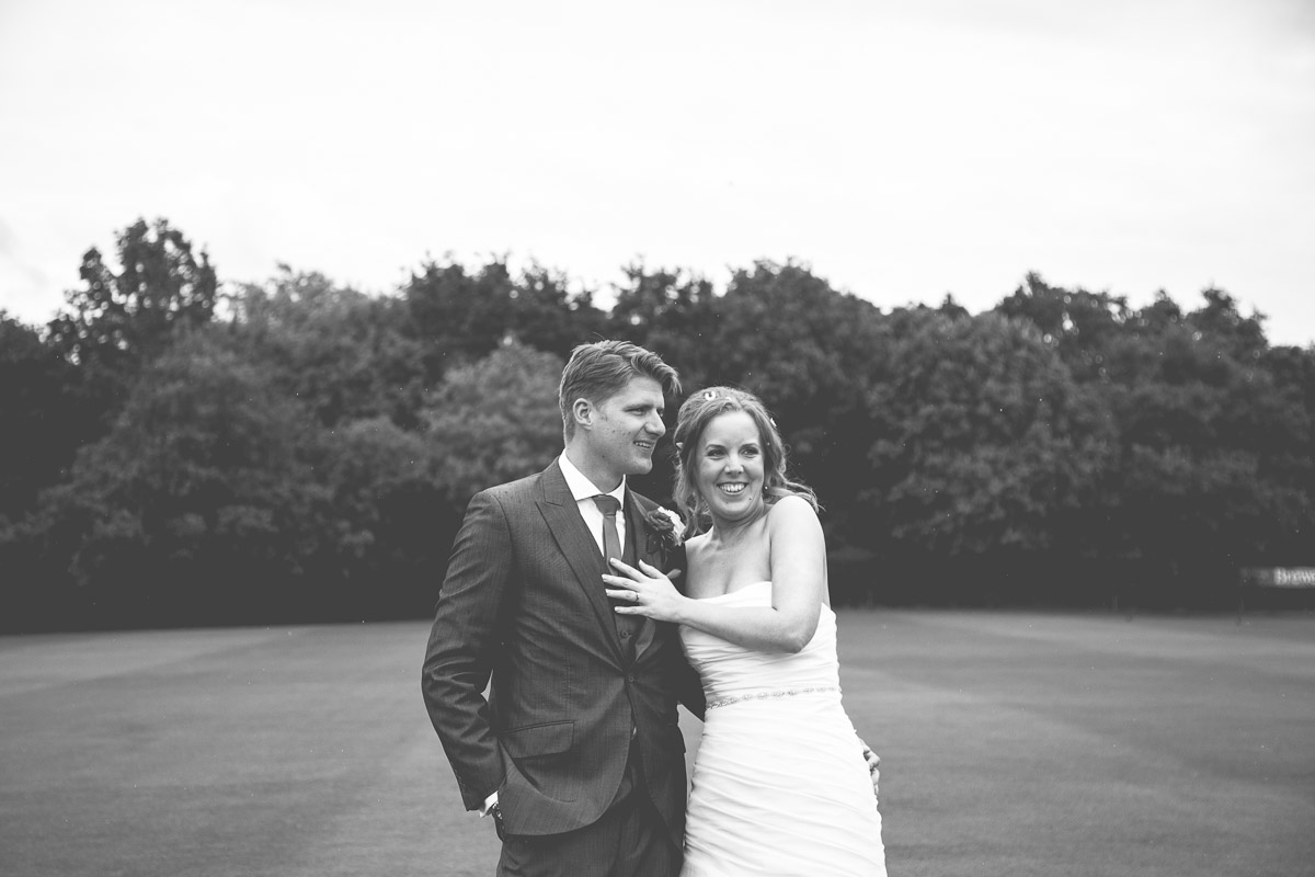 Rachel+Chris_wedding-372