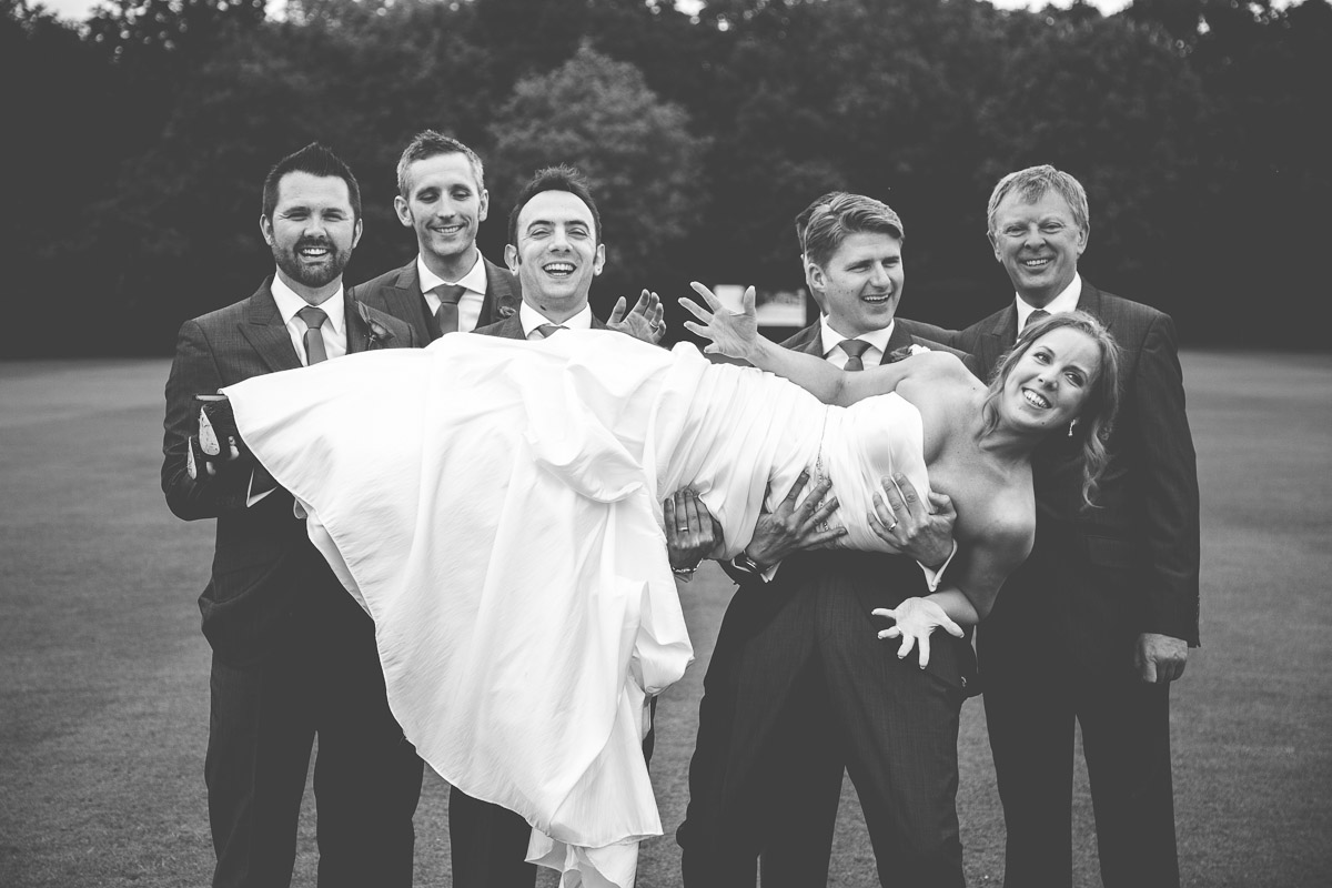 Rachel+Chris_wedding-382