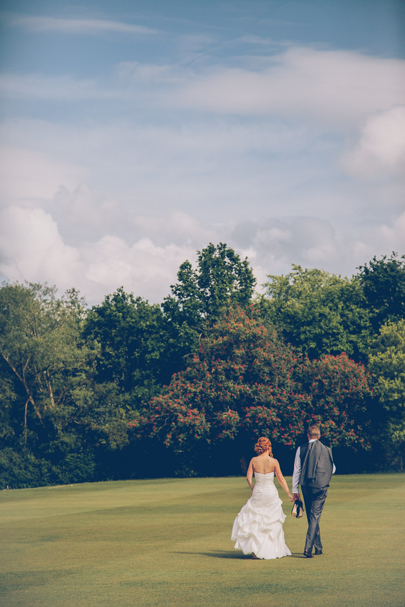 Rachel+Chris_wedding-479