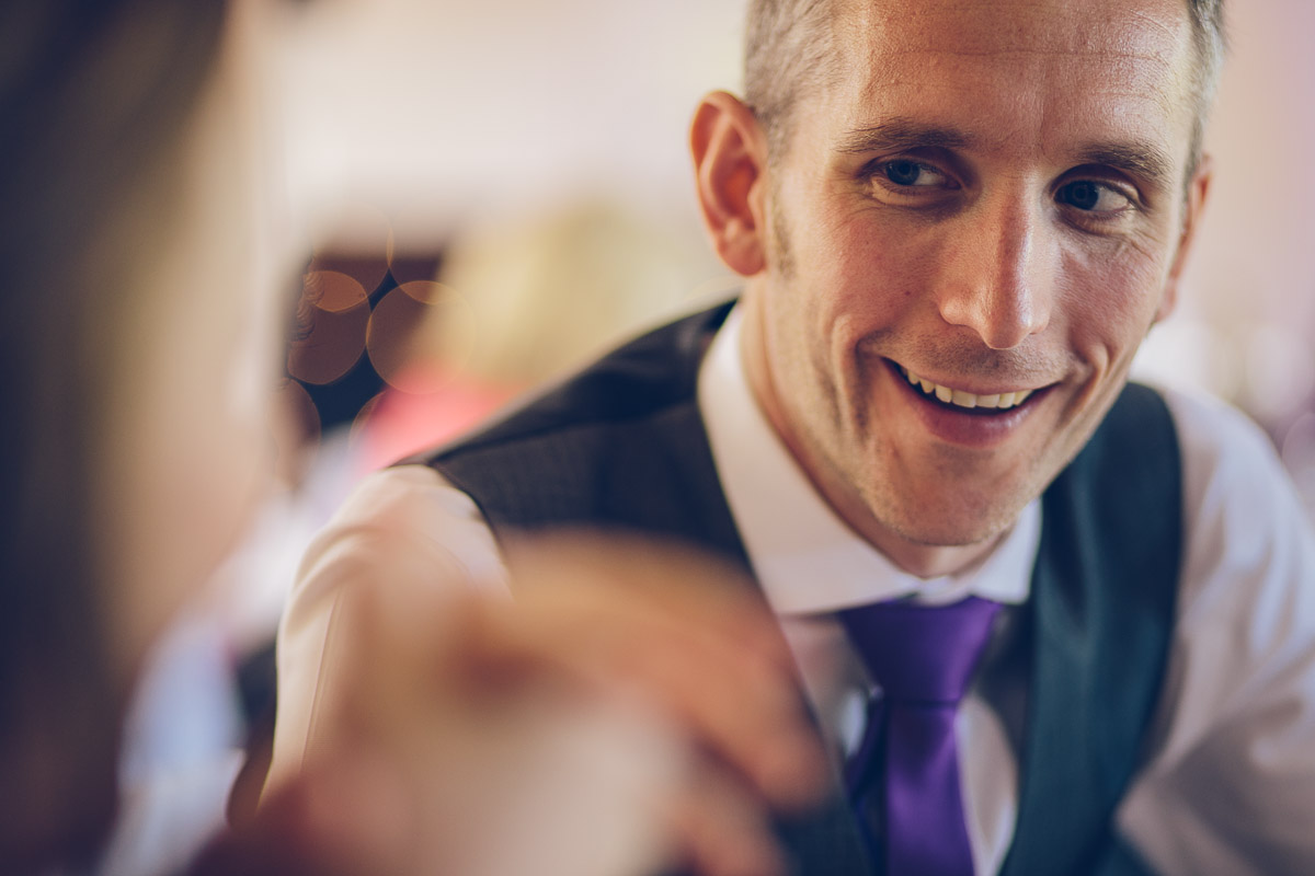 Rachel+Chris_wedding-492
