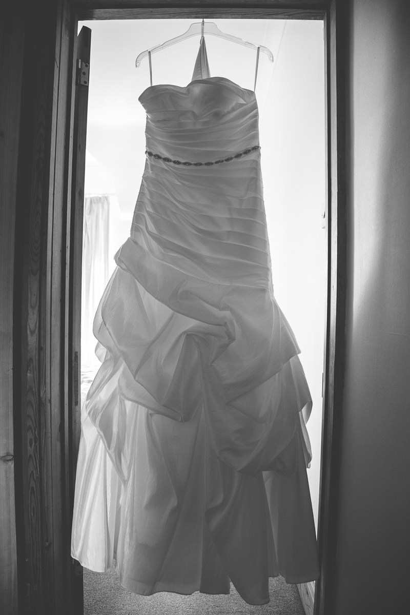 Rachel+Chris_wedding-55
