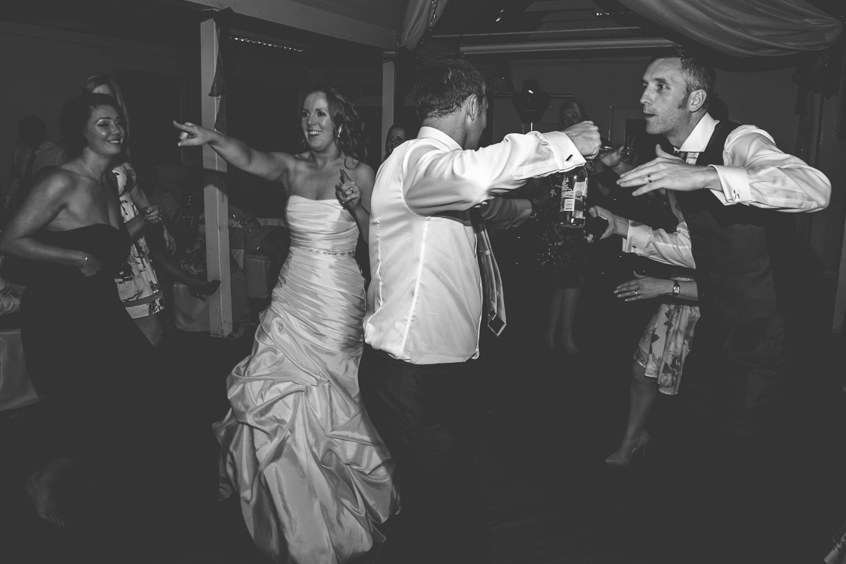 Rachel+Chris_wedding-666