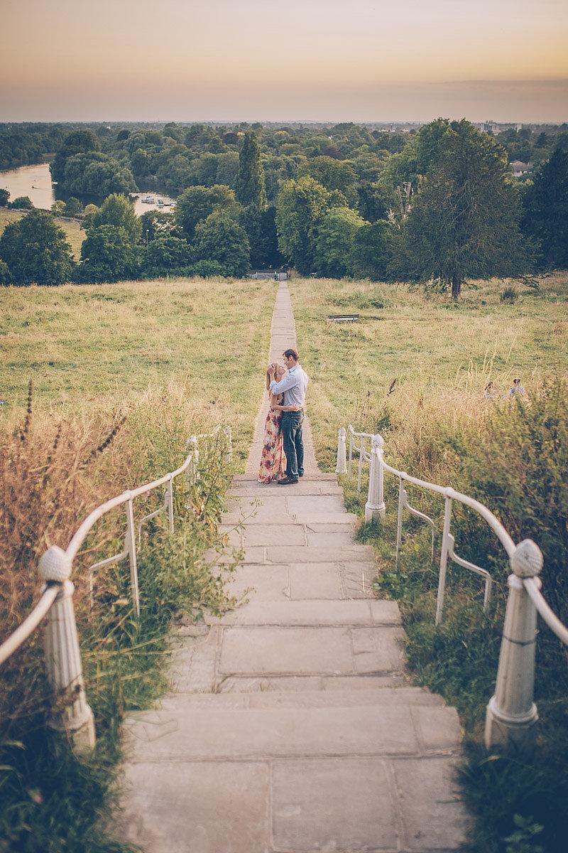 Courtenay+Rob_engagement-107