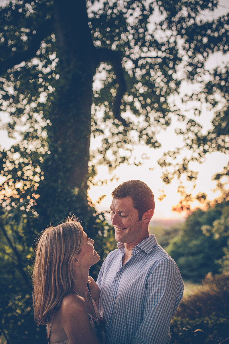 Courtenay+Rob_engagement-121