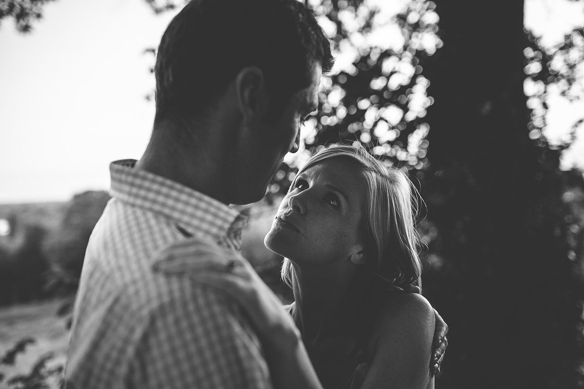 Courtenay+Rob_engagement-126