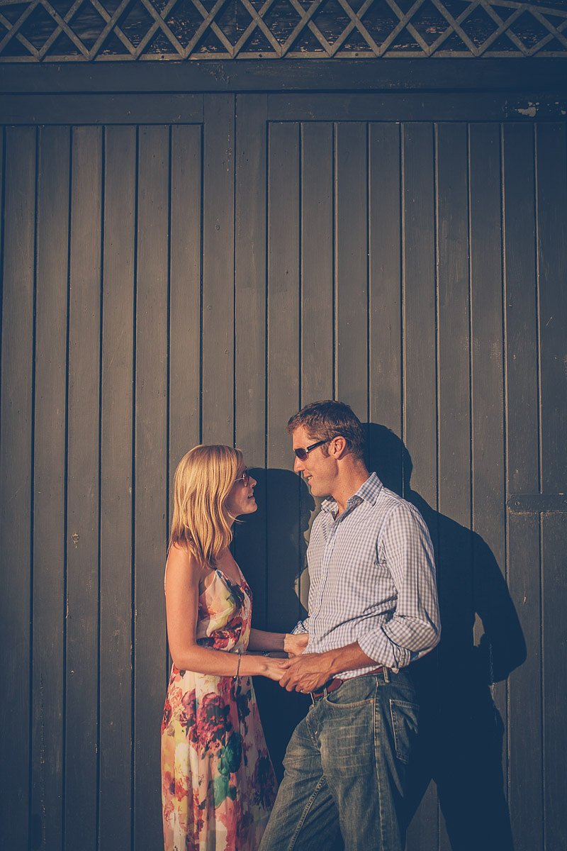Courtenay+Rob_engagement-15