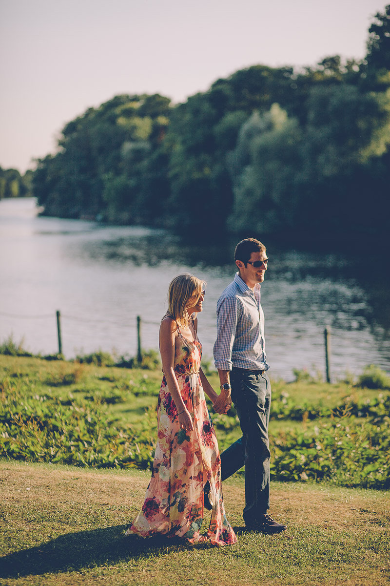 Courtenay+Rob_engagement-2