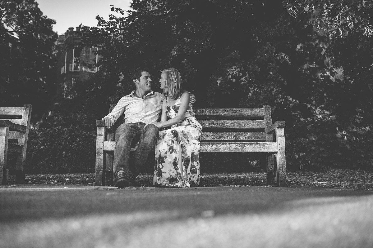 Courtenay+Rob_engagement-21