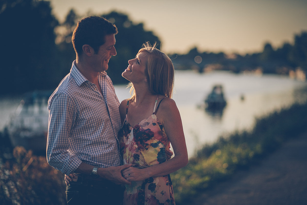 Courtenay+Rob_engagement-55