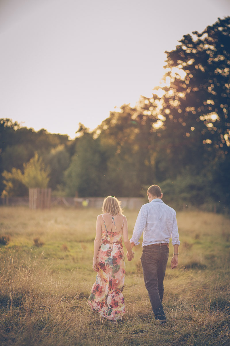 Courtenay+Rob_engagement-61