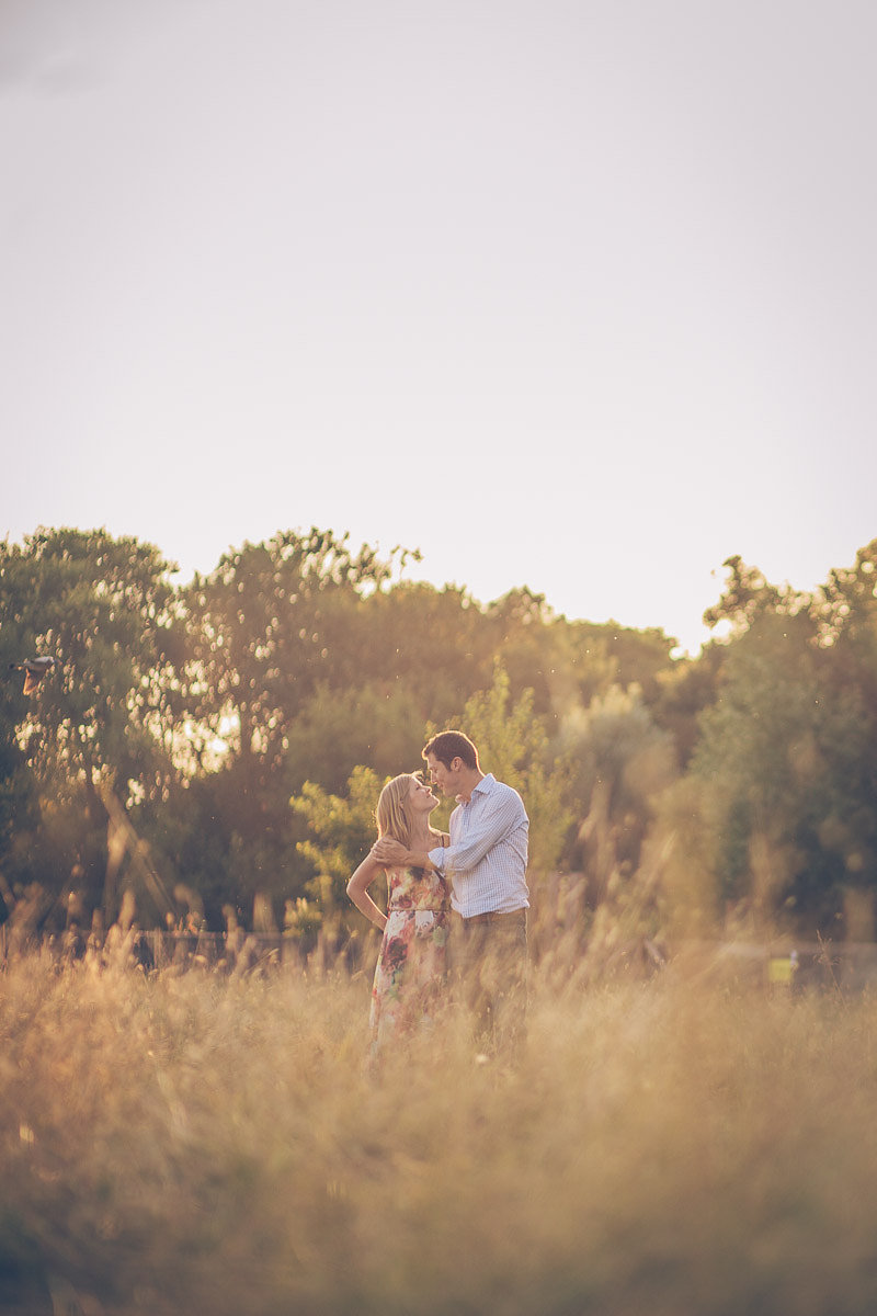 Courtenay+Rob_engagement-69