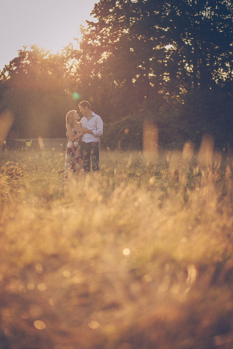 Courtenay+Rob_engagement-74