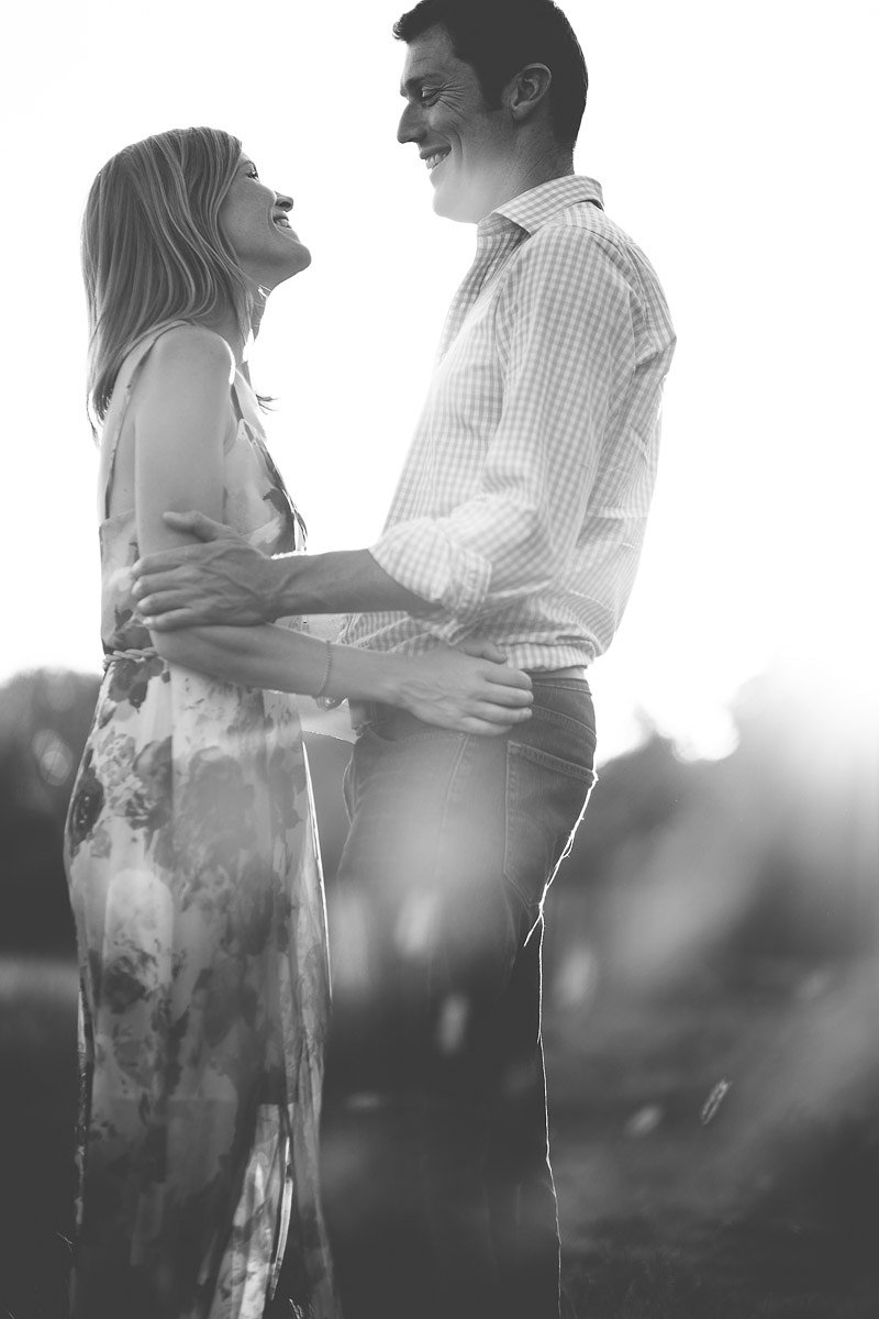 Courtenay+Rob_engagement-78