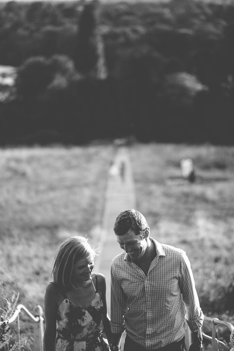 Courtenay+Rob_engagement-92