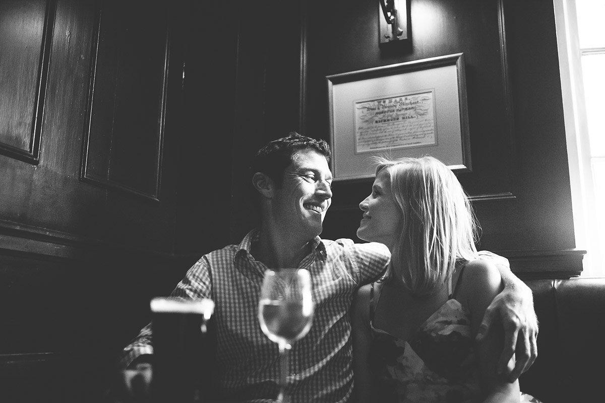 Courtenay+Rob_engagement-98