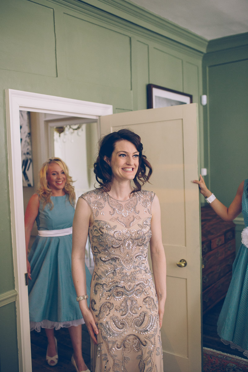 Jessica+Tom_wedding-17