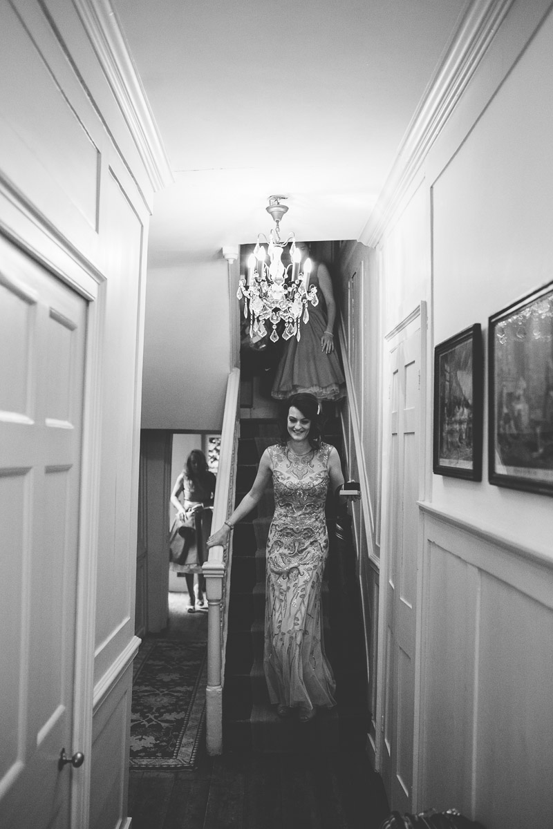 Jessica+Tom_wedding-19