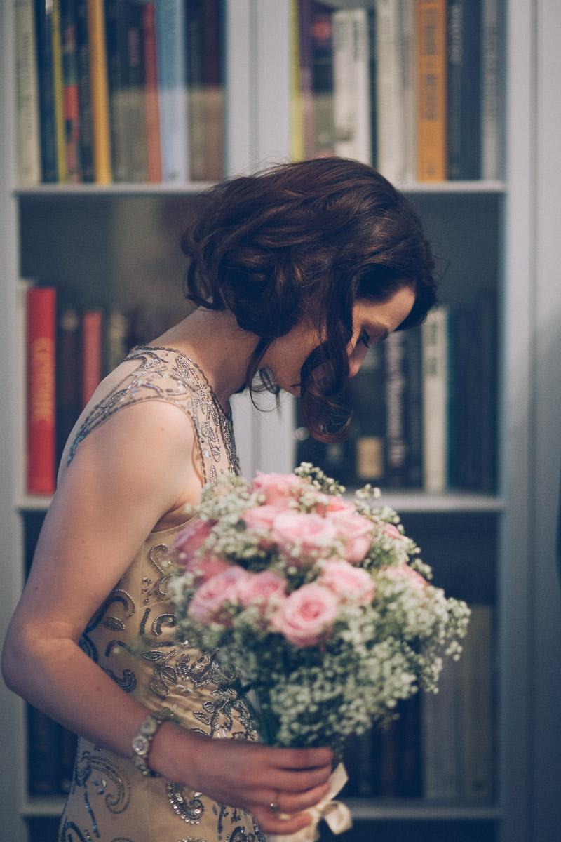 Jessica+Tom_wedding-20