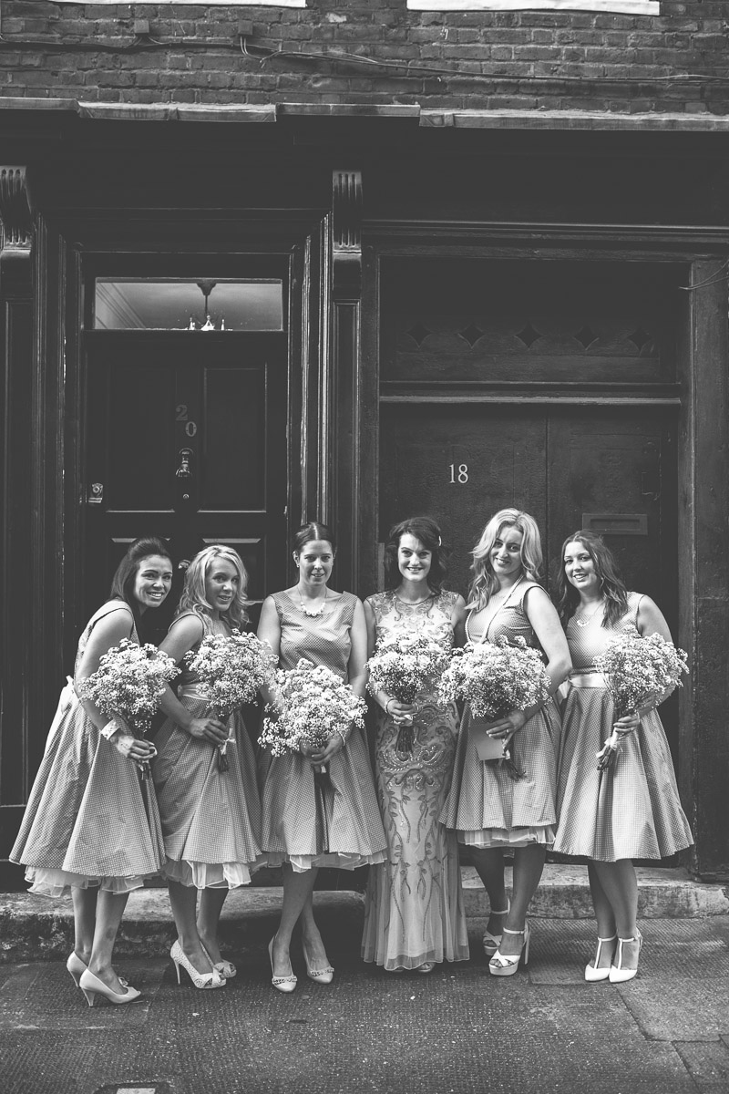 Jessica+Tom_wedding-21
