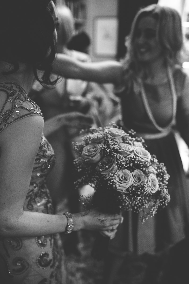 Jessica+Tom_wedding-22