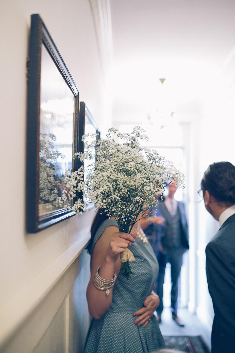 Jessica+Tom_wedding-23