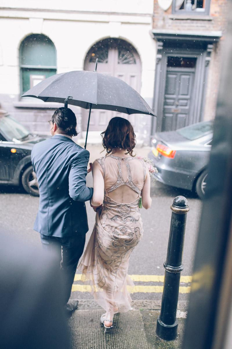 Jessica+Tom_wedding-24