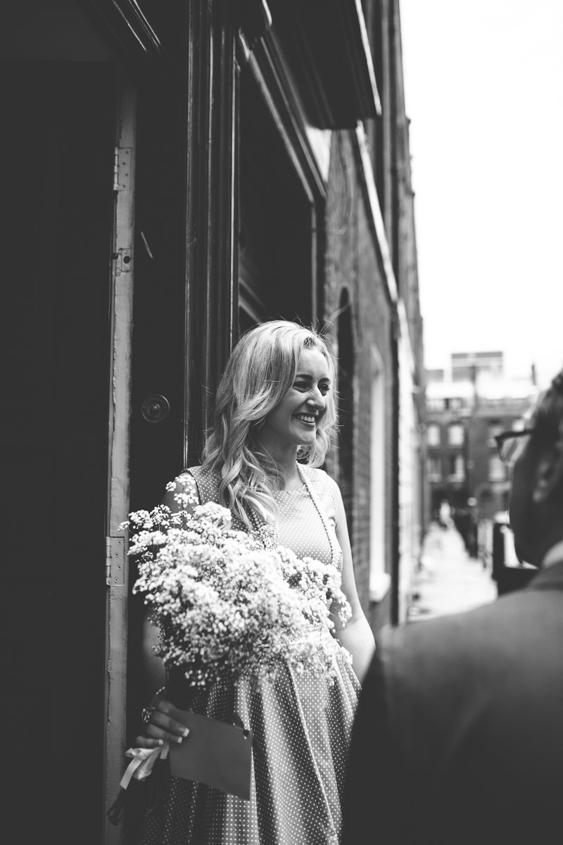 Jessica+Tom_wedding-25