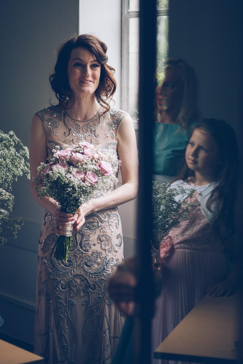 Jessica+Tom_wedding-27