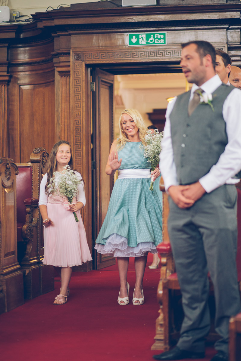 Jessica+Tom_wedding-30