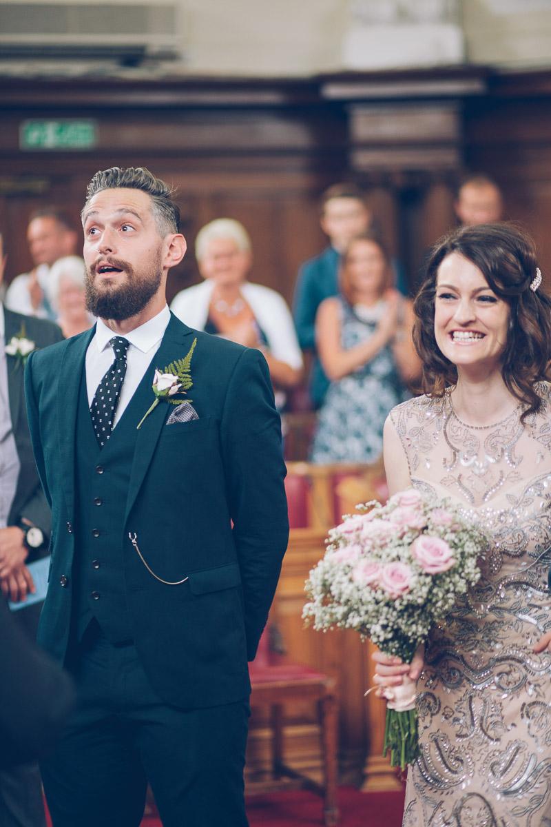 Jessica+Tom_wedding-31