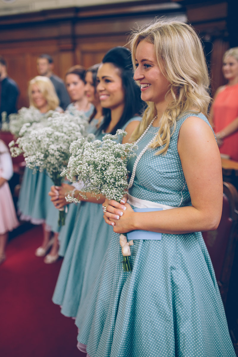 Jessica+Tom_wedding-32