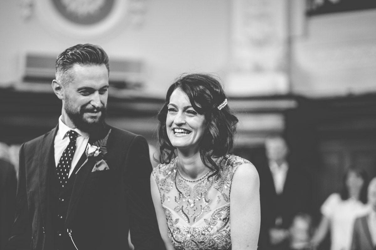 Jessica+Tom_wedding-33