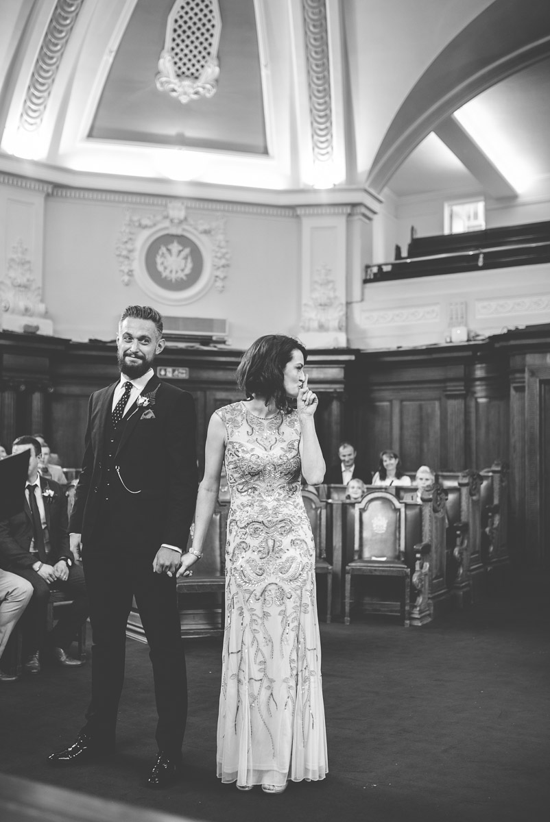 Jessica+Tom_wedding-34
