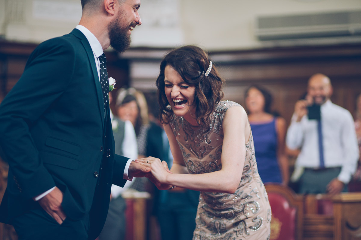 Jessica+Tom_wedding-35