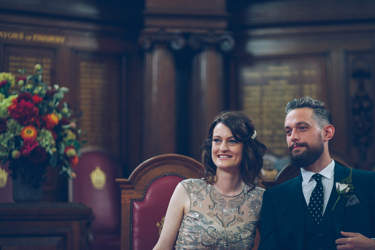 Jessica+Tom_wedding-38