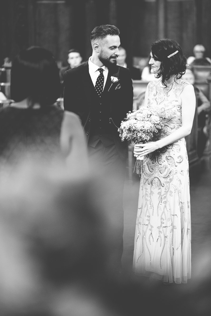 Jessica+Tom_wedding-39