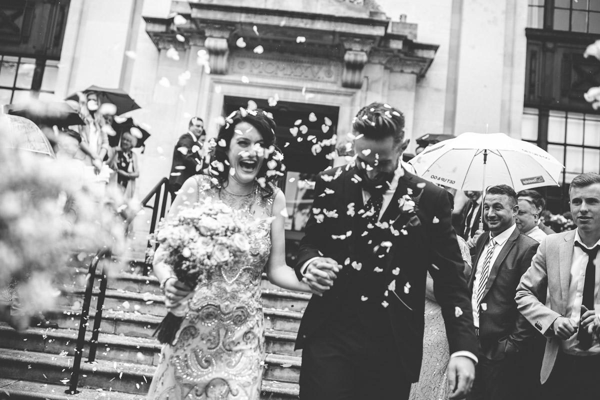 Jessica+Tom_wedding-42