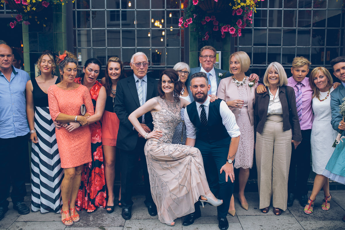 Jessica+Tom_wedding-47