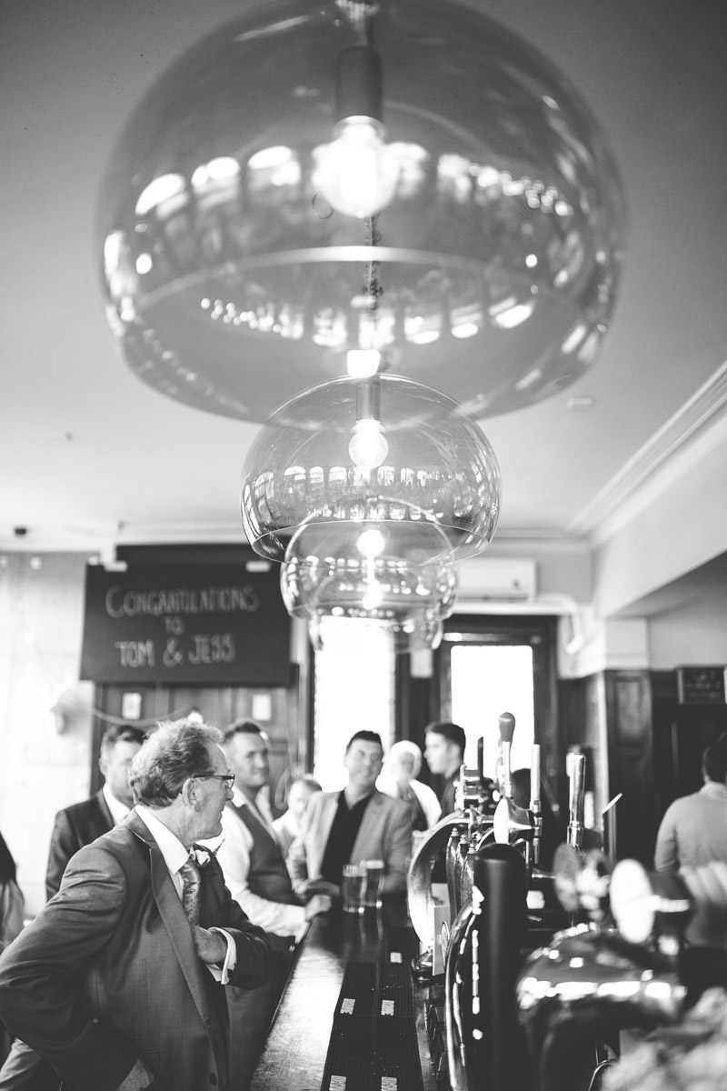 Jessica+Tom_wedding-52